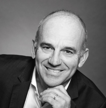 Philippe Grimminger - Fondateur